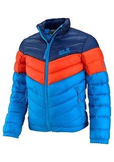 Куртка подростковая артикул 30439580 по каталогу Otto