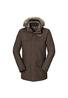 Куртка зимняя артикул 767483P по каталогу Otto