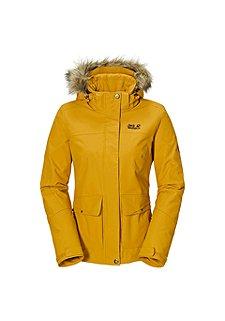 Куртка для холодной погоды артикул 291739P по каталогу Otto