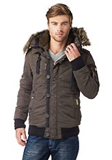 куртка мужская артикул 54936089 по каталогу Otto