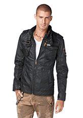 куртка мужская артикул 55944994 по каталогу Otto