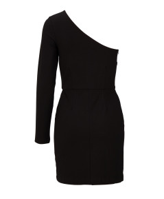 Платье артикул 7103573 по каталогу Conleys
