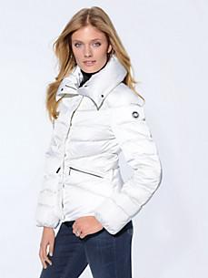 куртка женская Laurel артикул 10903388 по каталогу Peter hahn