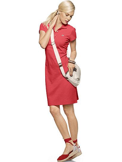 Платье артикул 853467M по каталогу Alba Moda
