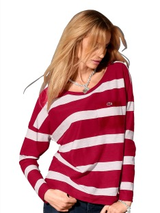 Пуловер артикул 3459650X по каталогу Wenz