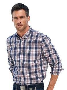 Рубашка артикул 4963880X по каталогу Wenz