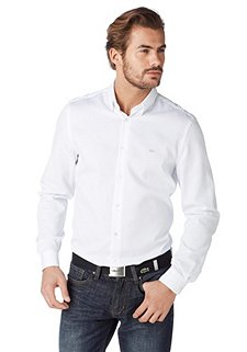 Рубашка бизнес стиль артикул 27813696 по каталогу Otto