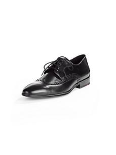 Элегантные туфли артикул 37820188 по каталогу Peter hahn