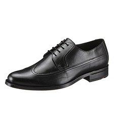 Классические туфли артикул 74521879 по каталогу Otto