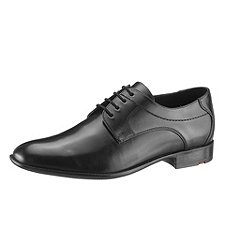 Туфли классические артикул 13363474 по каталогу Otto
