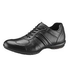 Спортивные туфли артикул 43152177 по каталогу Otto