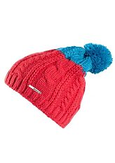 шапка артикул 805754Z по каталогу Otto