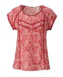 блузка женская Maison Scotch артикул 7122020 по каталогу Conleys