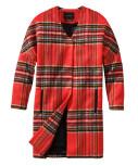 пальто женское Maison Scotch артикул 6866182 по каталогу Conleys