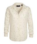блузка женская Maison Scotch артикул 7121784 по каталогу Conleys