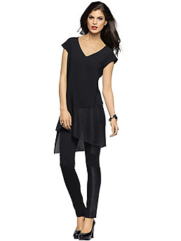 блузка женская Laurel артикул 7558366 по каталогу Alba Moda Il Grande