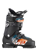 лыжные ботинки детские артикул 610794Z по каталогу Otto