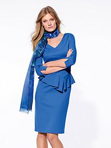платье женское Laurel артикул 10905888 по каталогу Peter hahn