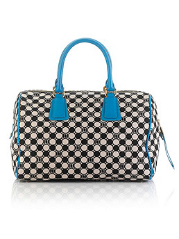 сумка женская Laurel артикул 2345102 по каталогу Alba Moda Il Grande