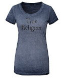 футболка женская True Religion артикул 6856039 по каталогу Conleys