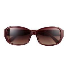 солнцезащитные очки Michael Kors артикул 6915027 по каталогу Conleys