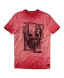 футболка мужская True Religion артикул 7129017 по каталогу Conleys