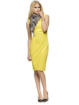 платье женское Laurel артикул 7351381 по каталогу Alba Moda Il Grande