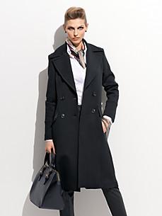 пальто женское Laurel артикул 10533188 по каталогу Peter hahn