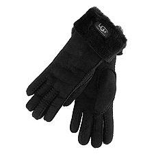 перчатки женские UGG Australia артикул 621376Y по каталогу Otto