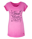 футболка женская True Religion артикул 7129807 по каталогу Conleys