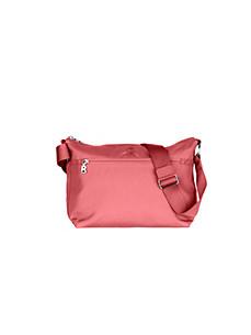 сумка женская Bogner артикул 36874988 по каталогу Peter hahn