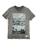 футболка мужская True Religion артикул 6852939 по каталогу Conleys